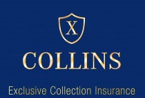 Collins Exclusive Collection Insurance