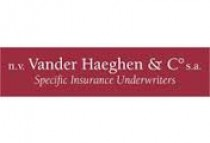 Vanderhaeghen & Co